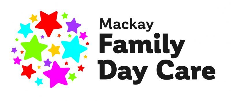 Become an Educator with Mackay Family Day Care