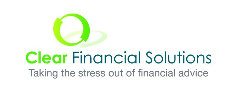 Clear Financial Solutions