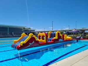things to do with kids in mackay