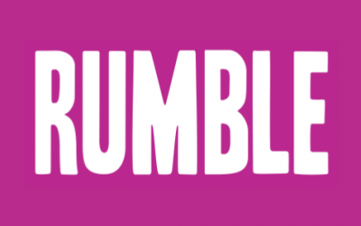 Rumble on the Reef